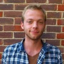 Guido Maschhaupt